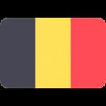belgium-150x150